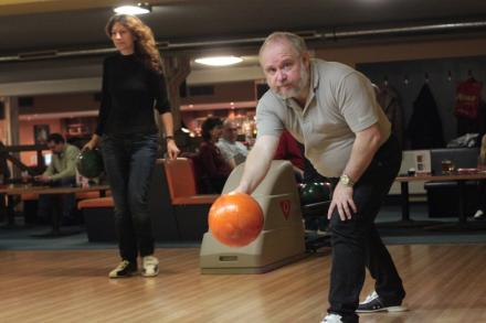 bowling_advent-2013-05.jpg
